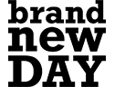 Brand New Day Spaarrekening