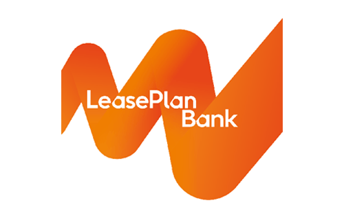 leaseplan bank flexibel sparen