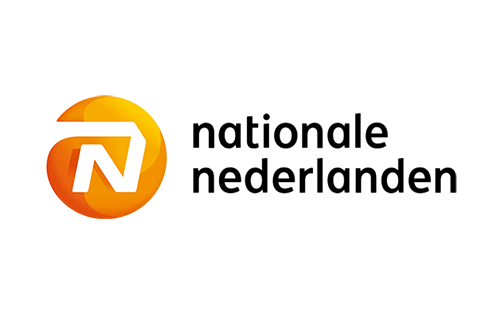Nationale Nederlanden Sparen